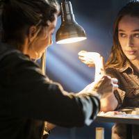 FEAR THE WALKING DEAD: Episodio estreno lunes 21 de Mayo a las 10pm por AMC
