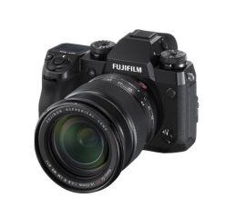 FUJIFILM_X-H1_02