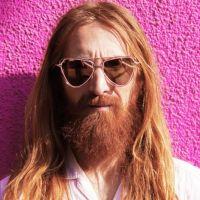 Red Jesus: Siempre Sale el Sol