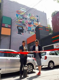 SWATCH MURAL00001
