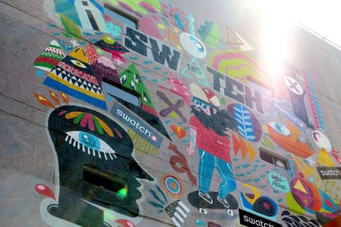 SWATCH MURAL00003
