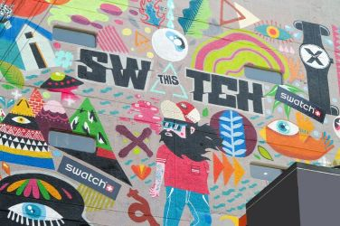 SWATCH MURAL00004