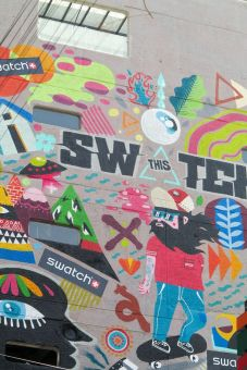 SWATCH MURAL00005