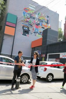 SWATCH MURAL00006