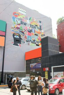 SWATCH MURAL00011