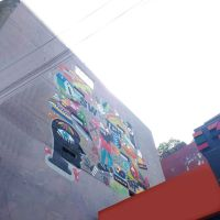 SWATCH MURAL00012