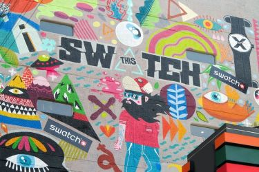 SWATCH MURAL00016