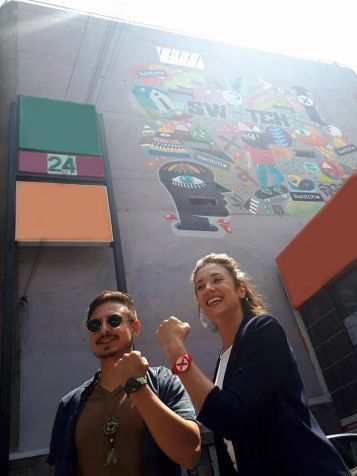 SWATCH MURAL00017