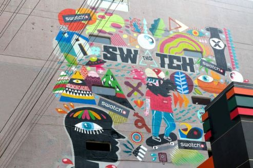 SWATCH MURAL00019