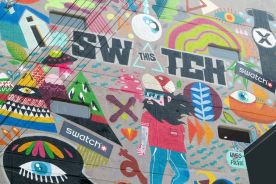 SWATCH MURAL00020