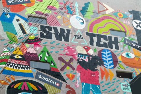 SWATCH MURAL00021