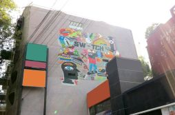 SWATCH MURAL00022