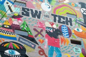 SWATCH MURAL00023
