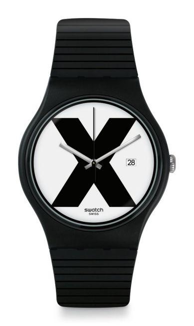 SWATCH X VIBE00006