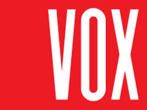 VOX DIA DEL PADRE00001