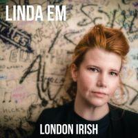 LindaEm: Wild Fire