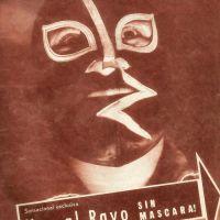 #LuchandoLibrePresenta: El Rayo de Jalisco