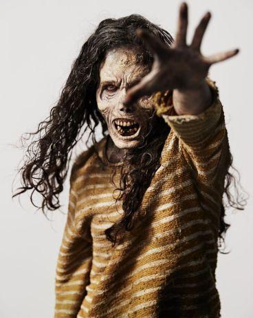 - Fear the Walking Dead _ Season 4, Gallery - Photo Credit: Richard Phibbs/AMC