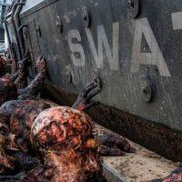 """AMC: La segunda parte de la cuarta temporada de """"Fear the Walking Dead"""" estrena el lunes 13 de agosto a las 22:00 horas"""