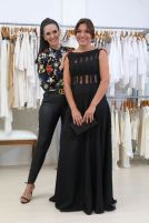 Look de Fiesta con Yamila Pica - Marueen Dinar 7
