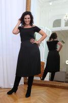 Look de Fiesta con Yamila Pica - Minc Sisters 7