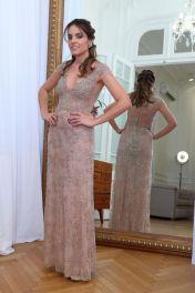 Look de Fiesta con Yamila Pica - Minc Sisters 8
