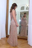 Look de Fiesta con Yamila Pica - Minc Sisters 9