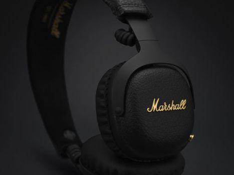 MARSHALL MID ANC00007