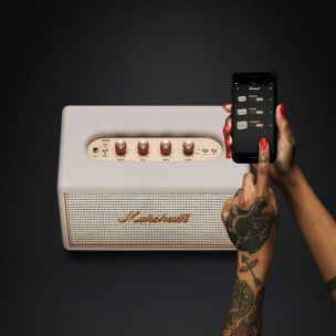 MARSHALL MULTI ROOM00001
