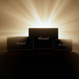MARSHALL MULTI ROOM00002