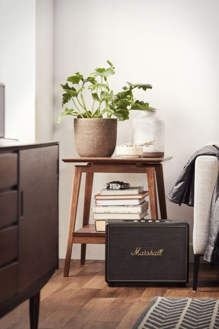 MARSHALL MULTI ROOM00014