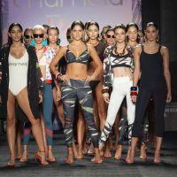 Colombiamoda 2018, JBalvin diseñador, episodios estreno de De compras en… y Look de fiesta durante Septiembre en Más Chic