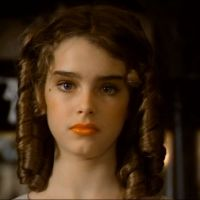 Film & Arts estrena en Pretty Baby con Brooke Shields este Domingo 16 a las 10PM