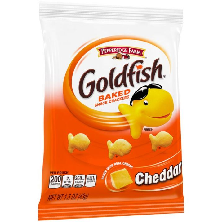 GOLDFISH CAMPBELLS SEPTIEMBRE00002