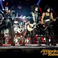 KISS anuncia el One Last Kiss: End of the Road World Tour ¿Qué significa?