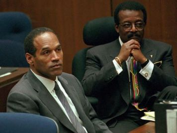 SundanceTV_OJ Trial of the Century 01
