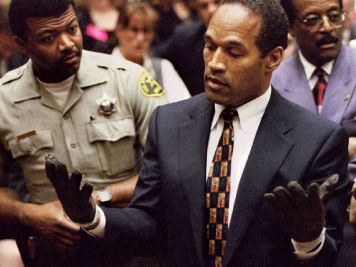 SundanceTV_OJ Trial of the Century 02