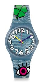 SWATCH PATCHES STORY00001