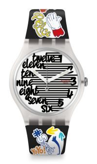 SWATCH PATCHES STORY00002