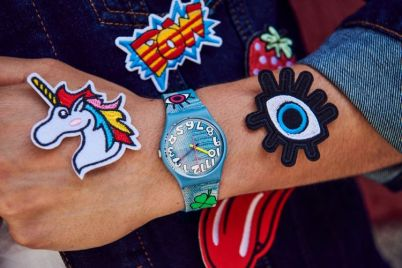 SWATCH PATCHES STORY00003