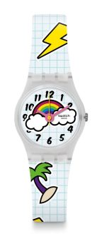 SWATCH PATCHES STORY00004
