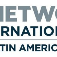 AMC Networks International – Latin America: Un incremento en audiencia significa un incremento en suscriptores y anunciantes