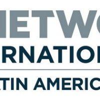 AMC Networks International – Latin America: Un incremento en audiencia significa un incremento en suscriptores y anunciantes