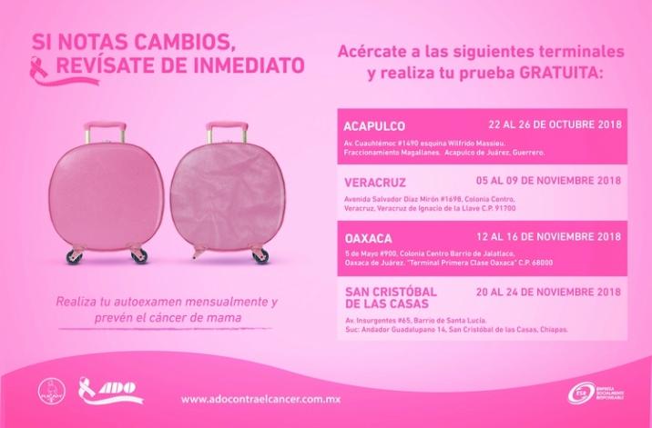 Campaña_Rosa_Tabloide_ADO