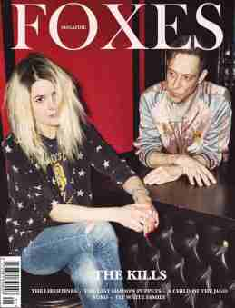 FOXES_103_THE_KILLS