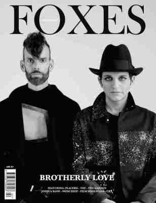FOXES_202_PLACEBO