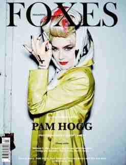 FOXES_301_PAM_HOGG
