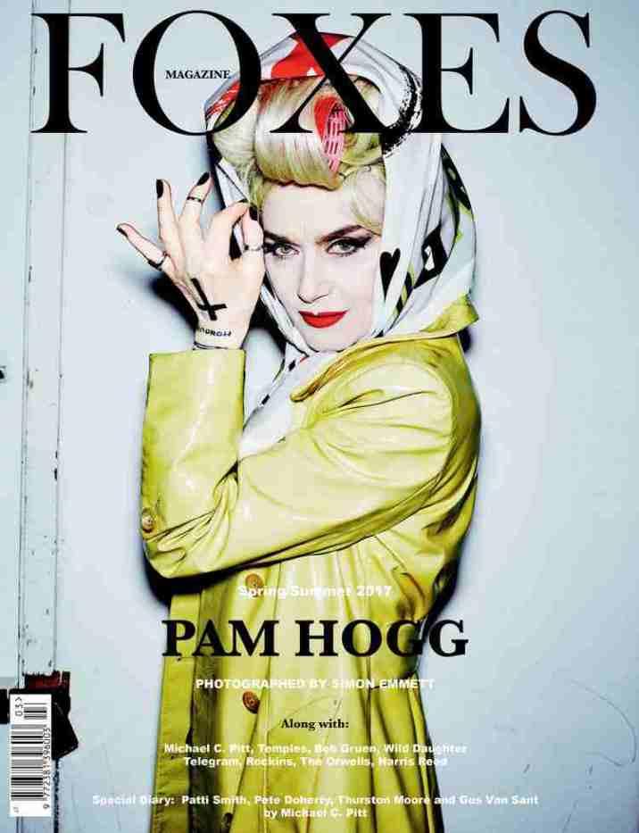 FOXES_301_PAM_HOGG