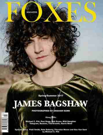 FOXES_303_JAMES_BAGSHAW