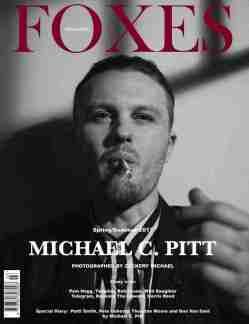 FOXES_304_MICHAEL_PITT